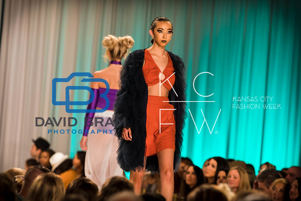 KCFW-SS20-Friday-0922-DBPhotography