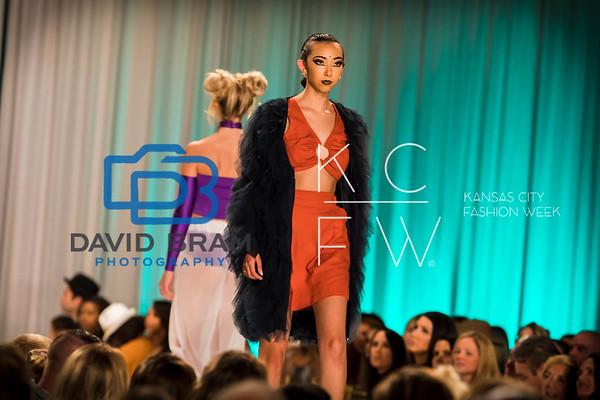 KCFW-SS20-Friday-0922-DBPhotography