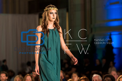 KCFW-SS20-Friday-0906-DBPhotography