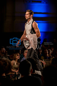 KCFW-SS20-Friday-0560-DBPhotography