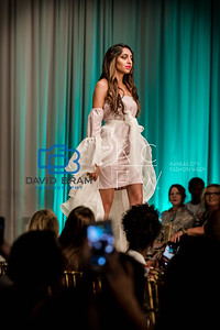 KCFW-SS20-Friday-0581-DBPhotography