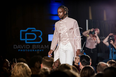 KCFW-SS20-Friday-0576-DBPhotography
