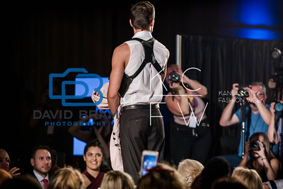 KCFW-SS20-Friday-0555-DBPhotography