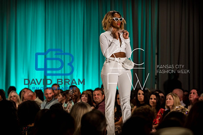 KCFW-SS20-Friday-0546-DBPhotography