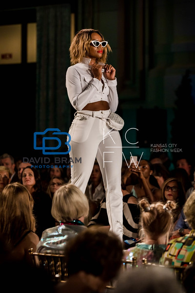 KCFW-SS20-Friday-0548-DBPhotography