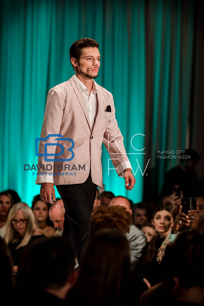 KCFW-SS20-Friday-0554-DBPhotography