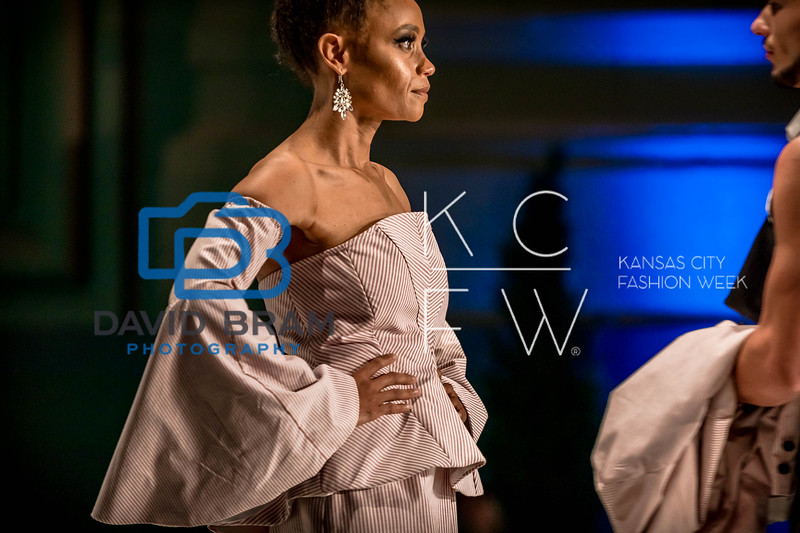 KCFW-SS20-Friday-0561-DBPhotography