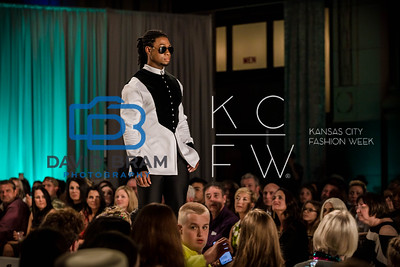 KCFW-SS20-Friday-0538-DBPhotography