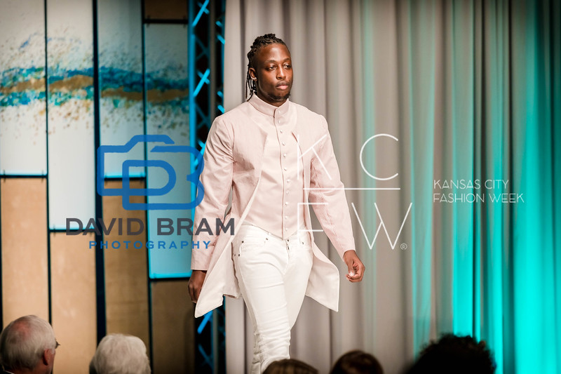 KCFW-SS20-Friday-0566-DBPhotography