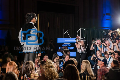 KCFW-SS20-Friday-0542-DBPhotography