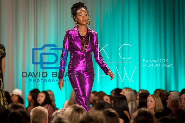 KCFW-SS20-Friday-1159-DBPhotography