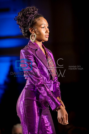 KCFW-SS20-Friday-1168-DBPhotography