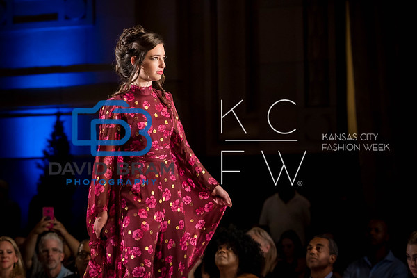 KCFW-SS20-Friday-1144-DBPhotography