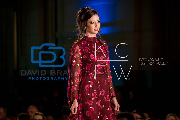 KCFW-SS20-Friday-1140-DBPhotography