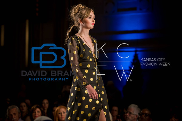 KCFW-SS20-Friday-1194-DBPhotography