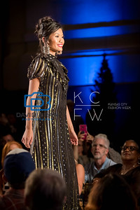 KCFW-SS20-Friday-1151-DBPhotography