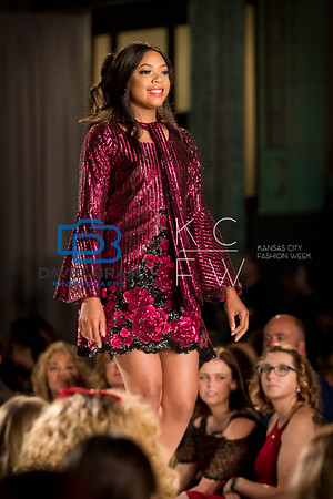 KCFW-SS20-Friday-1185-DBPhotography