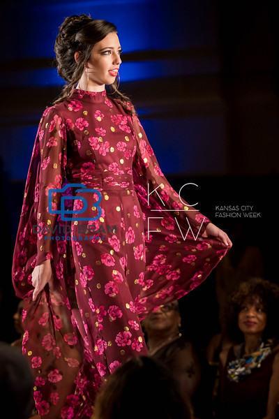KCFW-SS20-Friday-1142-DBPhotography