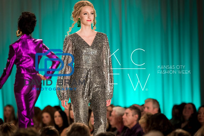 KCFW-SS20-Friday-1173-DBPhotography