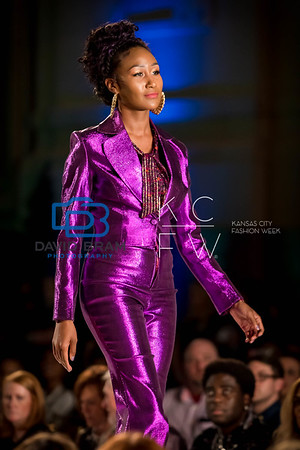 KCFW-SS20-Friday-1160-DBPhotography