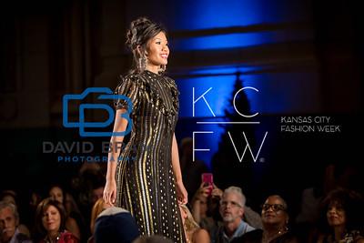 KCFW-SS20-Friday-1152-DBPhotography