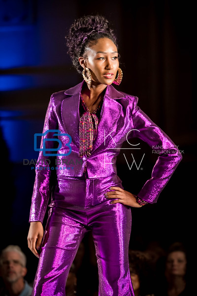 KCFW-SS20-Friday-1171-DBPhotography