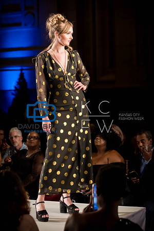KCFW-SS20-Friday-1199-DBPhotography