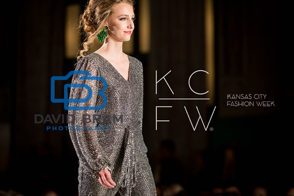 KCFW-SS20-Friday-1178-DBPhotography