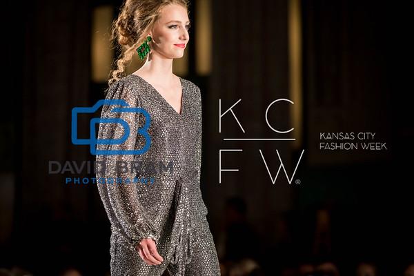 KCFW-SS20-Friday-1178-DBPhotography