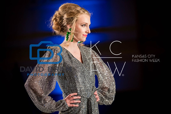 KCFW-SS20-Friday-1182-DBPhotography