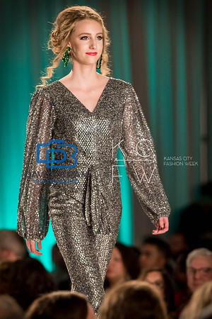 KCFW-SS20-Friday-1174-DBPhotography