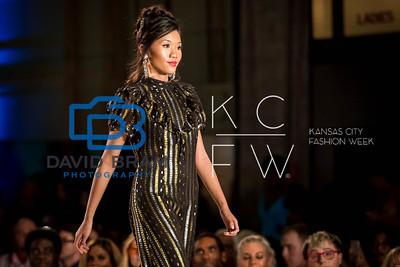KCFW-SS20-Friday-1147-DBPhotography