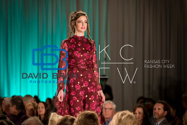 KCFW-SS20-Friday-1139-DBPhotography