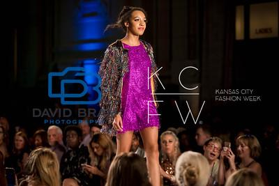KCFW-SS20-Friday-1205-DBPhotography