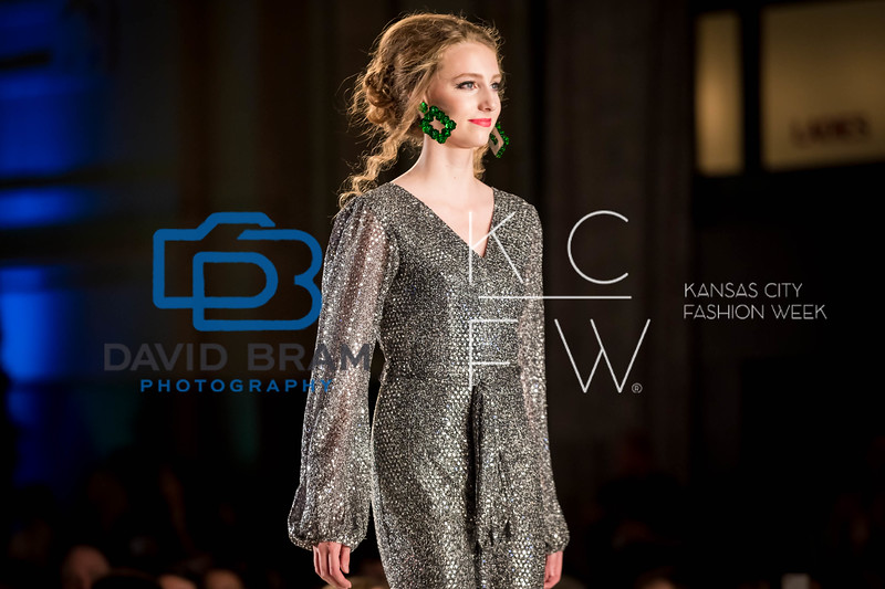 KCFW-SS20-Friday-1176-DBPhotography