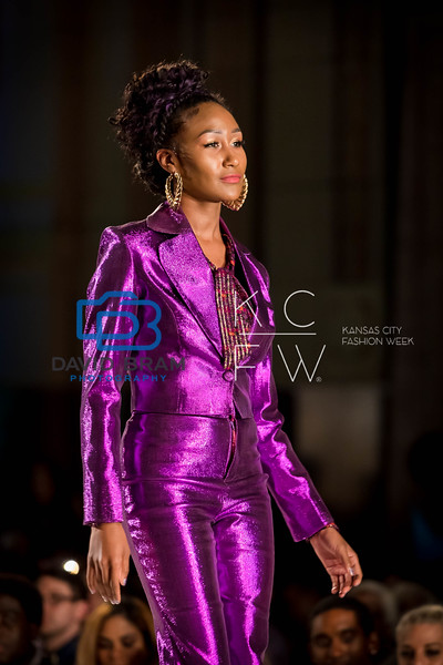 KCFW-SS20-Friday-1163-DBPhotography