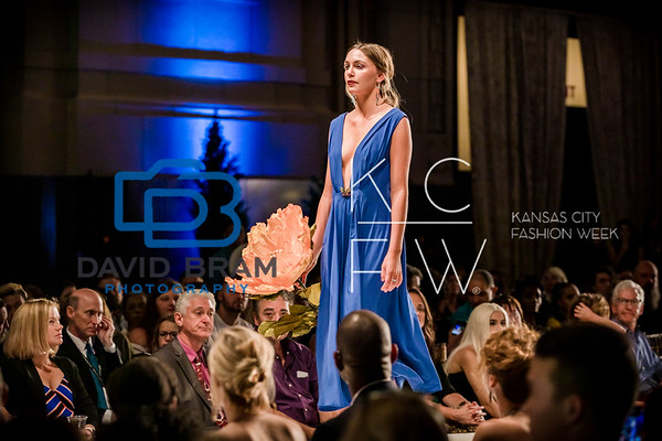 KCFW-SS20-Friday-0513-DBPhotography