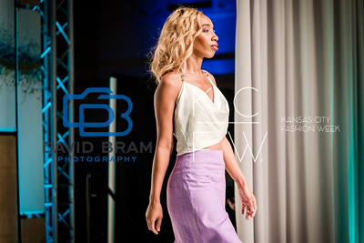 KCFW-SS20-Friday-0494-DBPhotography