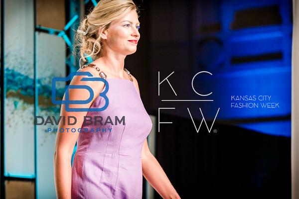 KCFW-SS20-Friday-0503-DBPhotography