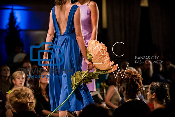 KCFW-SS20-Friday-0509-DBPhotography