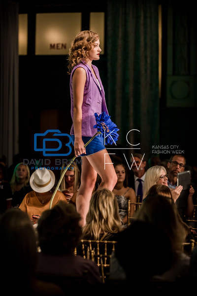 KCFW-SS20-Friday-0474-DBPhotography