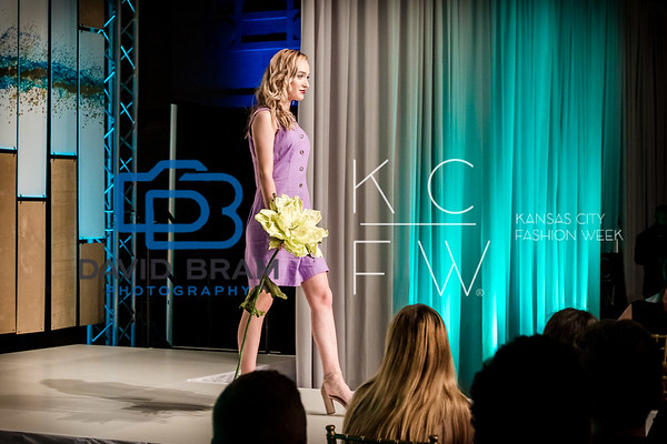 KCFW-SS20-Friday-0488-DBPhotography