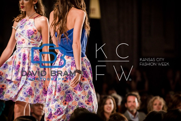 KCFW-SS20-Friday-0485-DBPhotography