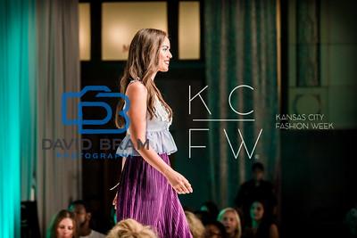 KCFW-SS20-Friday-0516-DBPhotography