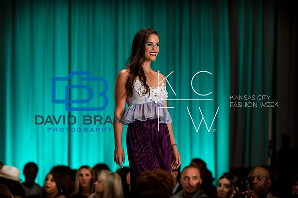 KCFW-SS20-Friday-0469-DBPhotography