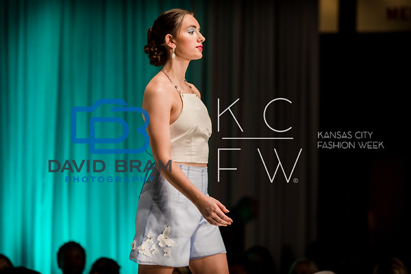 KCFW-SS20-Friday-0472-DBPhotography