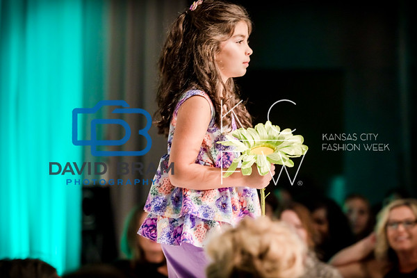 KCFW-SS20-Friday-0501-DBPhotography