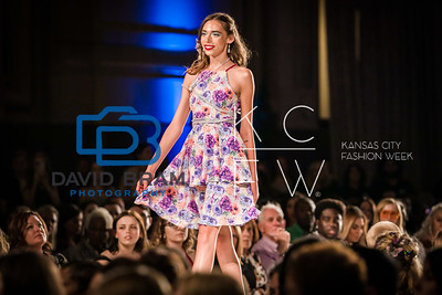 KCFW-SS20-Friday-0484-DBPhotography