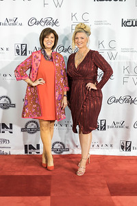 KCFW-SS20-Friday-0075-DBPhotography