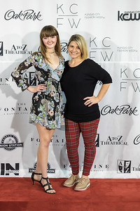 KCFW-SS20-Friday-0079-DBPhotography